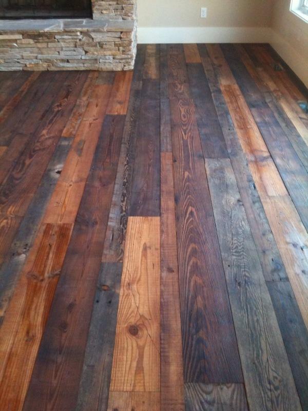 Flooring Stair Treads Hearthwoods