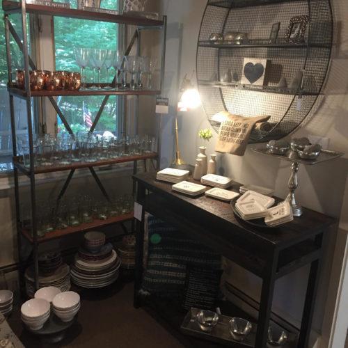 Showroom 2017
